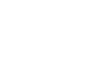 Your Time is Green